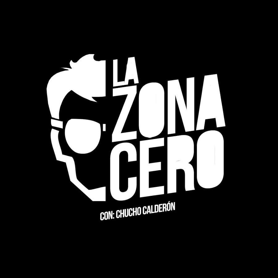 La Zona Cero | Wiki Youtube Pedia | FANDOM powered by Wikia