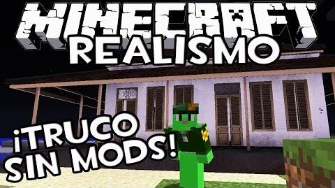 Minecraft Trucos 1