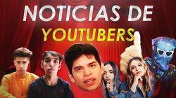 QUE NOS DEJÓ ESTE PRINCIPIO DE AÑO EN YOUTUBE - Noticias de Youtubers