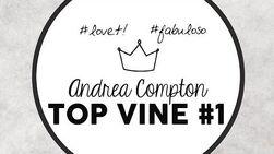 TOP Vine 1 - Andrea Compton