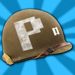 Capitán Plech Perfil De YouTube