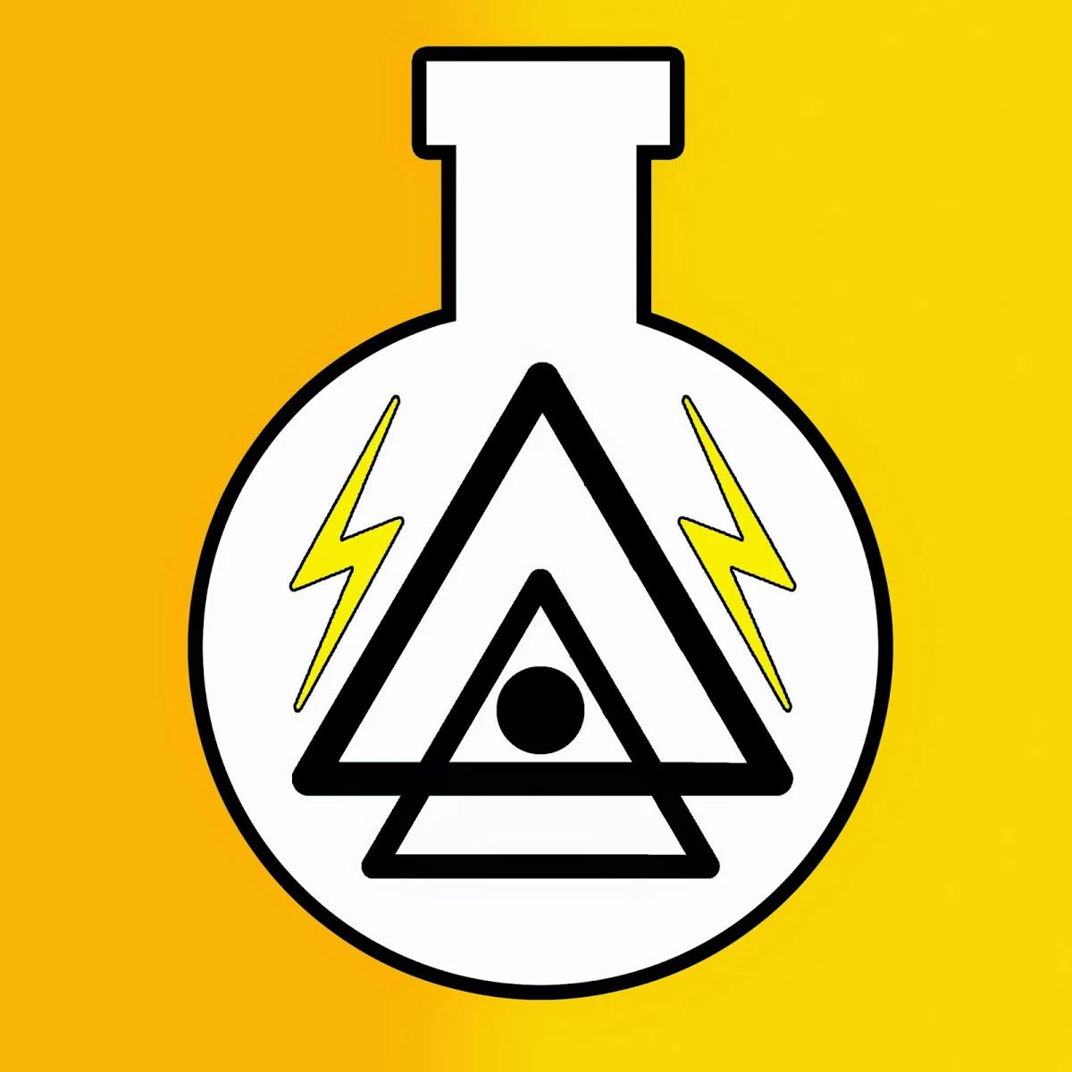 ExpCaseros | Wiki Youtube Pedia | FANDOM powered by Wikia