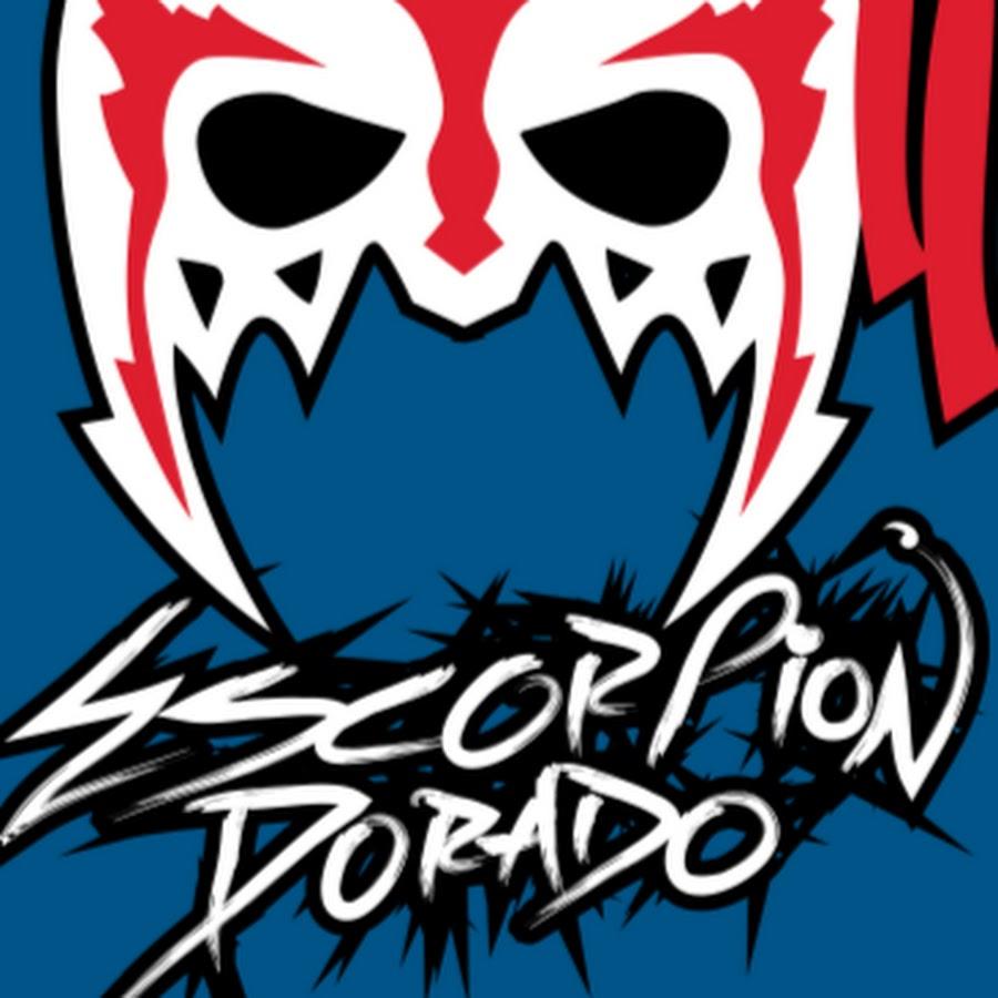 Dibujo De Un Escorpion Dorado escorpión dorado el chido | wiki youtube pedia | fandom