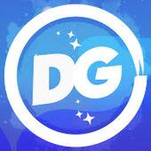 Logo de 2020 Degoboom