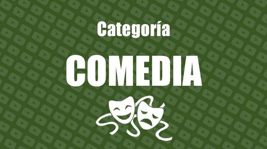 CATComedia