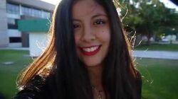 TRAILER DEL CANAL❤❤ Alejandra AlVa