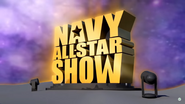 Navy All Star Show