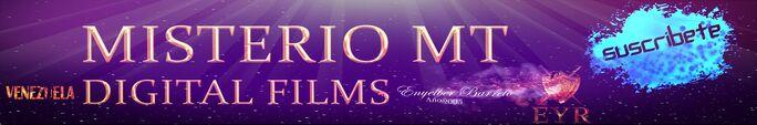 Misterio MT Digital Films