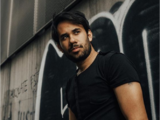 Werevertumorro