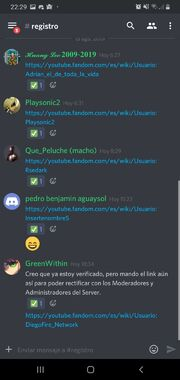 Screenshot 20190815-222920 Discord