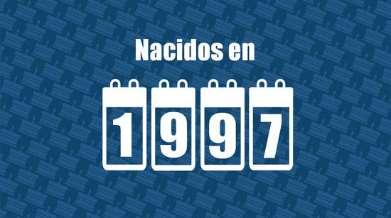CATNacidos1997