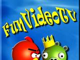 FunVideoTV