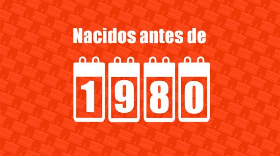 CATNacidos1980