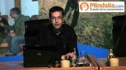 Canarias 2012, tierra de misterios-José G