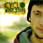 Cyclo-Delantera Nunca-jamas-31281