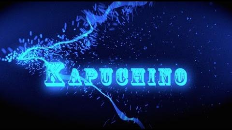 Kapuchino Intro