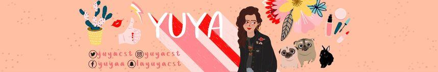 Yuya Banner