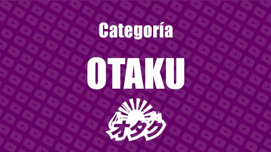 CATOtaku