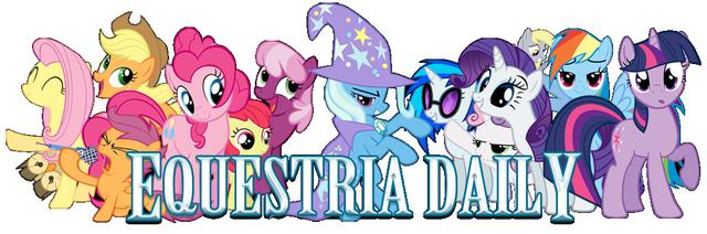 Datei:Equestria.png