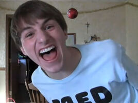 Fred-figglehorn-power-rankings-youtube-12