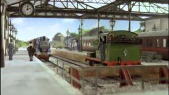 YTP 29- Gremlins Take Over Sodor