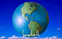 Savearth