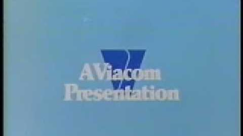 "Viacom ""V Of Doom"" Filmed Version"
