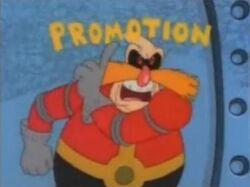 Prrromotion