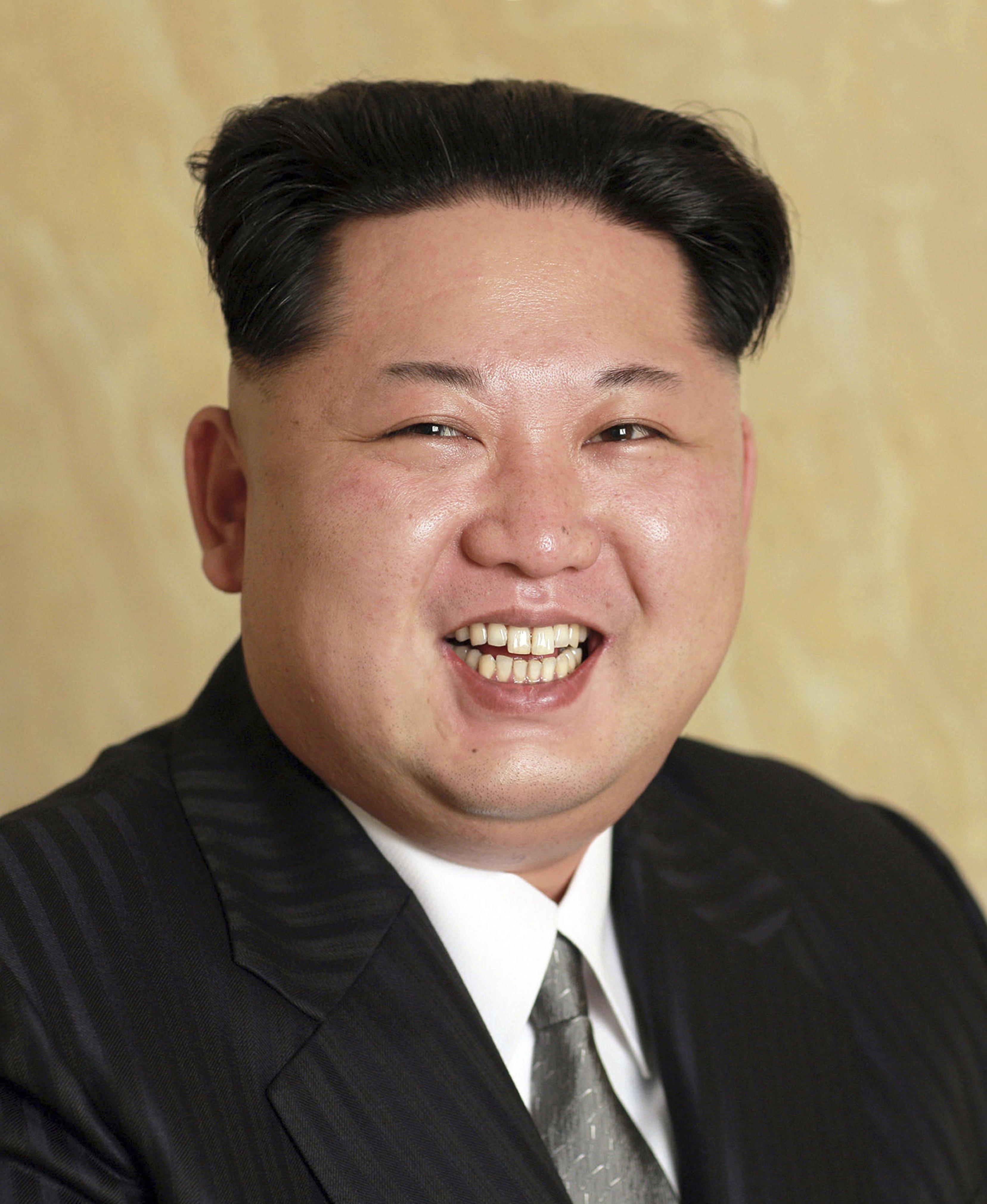 Datei:Kim Jong-un.jpg