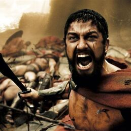 This-is-sparta-guy