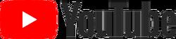 YouTube logo (2017)
