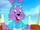 Dr. Rabbit