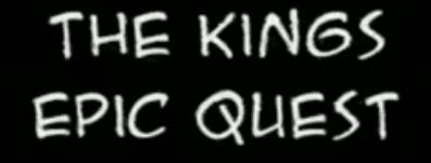 EpicQuest