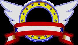 Mobius Flag