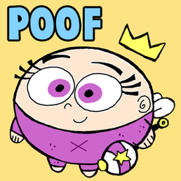 300x300-poof