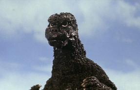 Godzilla-1970s2