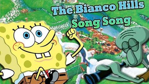 YTPMV The Bianco Hills Song Song