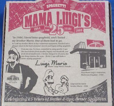 400px-Mama Luigis