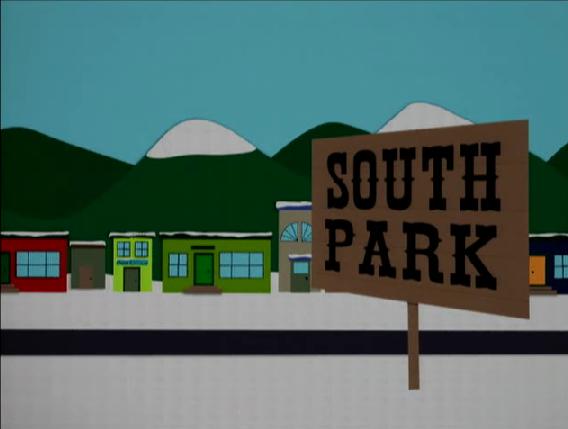 Datei:South Park.png
