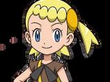 Bonnie (Pokemon character)