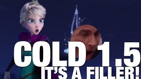 YTP Cold 1