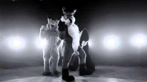 All the Single Furries!