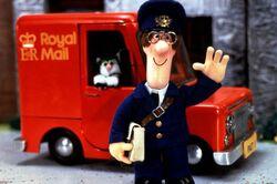 Postman-Pat-1024 164683k