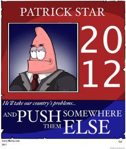 Patrick-star-2012