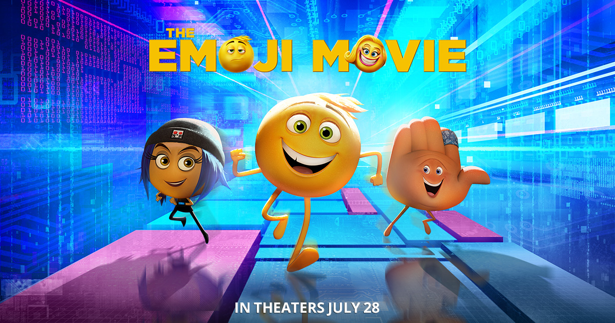 The Emoji Movie | YouTube Poop Wiki | FANDOM powered by Wikia