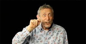 Michael Rosen - Newest Performances
