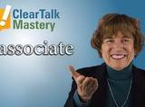 Clear Talk Mastery