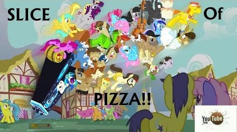 YTP Slice Of Pizza-1