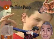 -YTP- A Poo Dudes Adventure Thumbnail
