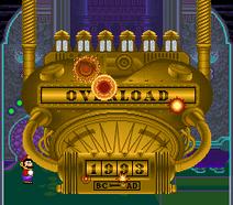 Mario's Time Machine (USA).001